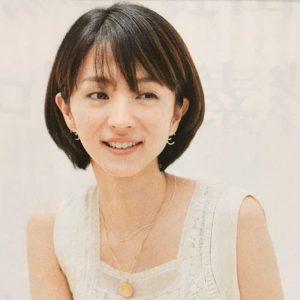 満島ひかりさんの歌唱力が凄い